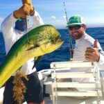 great fishing in puerto rico