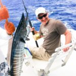 Parguera puerto rico fishing charters