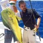 best fishing charter in puerto rico