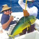 parguera fishing charters puerto rico