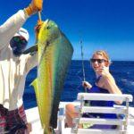 photo gallery puerto rico fishing