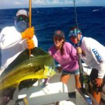 full day fishing trips in puerto rico