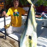 fishing Charters parguera puerto rico