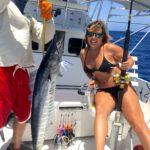 fishing trips in puerto rico