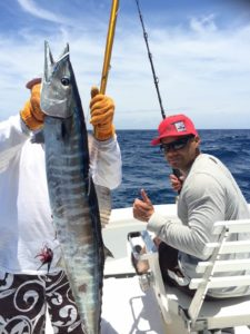 fishing charters in puerto rico groups