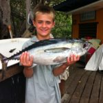 puerto rico fishing charters parguera