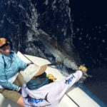 fishing with pargueras charters puerto rico
