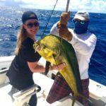 fishing trips parguera puerto rico