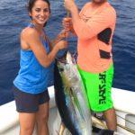 puerto rico fishing charter rates