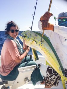 puerto rico charters parguera fishing