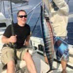 Puerto Rico Fishing Charters