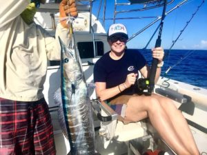fishing charters puerto rico
